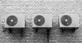 Cum sa folosesti eficient aerul conditionat pentru a economisi energie?