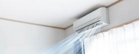 Intrebari frecvente despre aparatele de aer conditionat