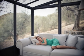 Care este temperatura optima pentru somn in dormitor?